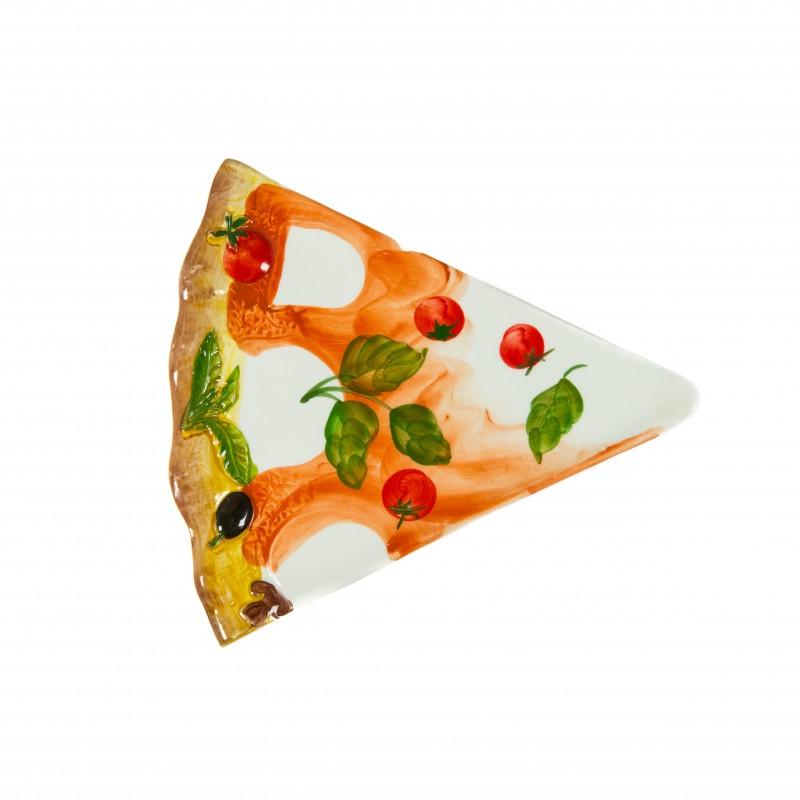 Spicchio Pizza