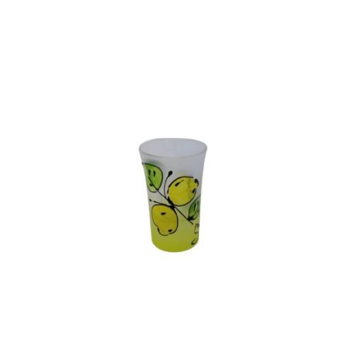 Limoncello glass