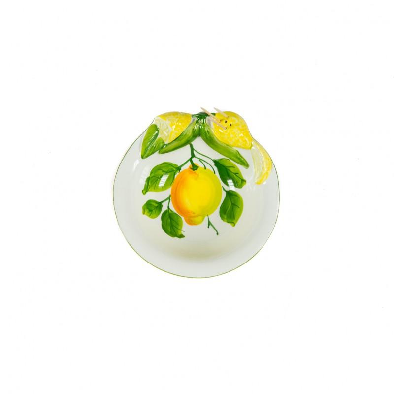 Little lemon  Bowl