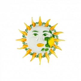Soli Eclissi